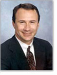 Andrew J Rettenmaier