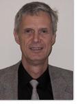 John D Merrifield