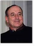 Laurence J Kotlikoff