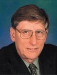 R David Ranson