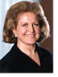 Regina E Herzlinger