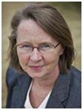 Linda-Gorman