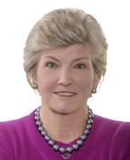 Jeanette-Goodman-Bio-Pic