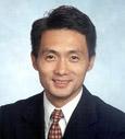 Liqun Liu