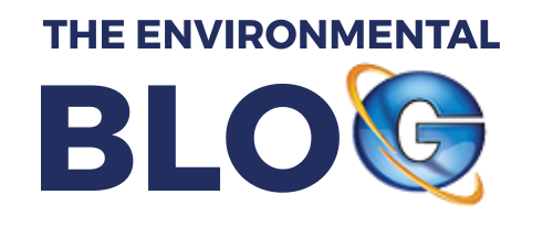 New Environmental Blog | Goodman Institute for Public Policy