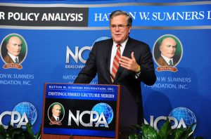11 jeb_bush_speaking_2