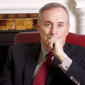 Larry-Kotlikoff-Headshot-We