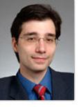 David Gratzer