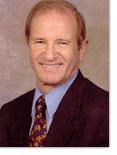 Robert Sade