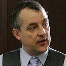 Roger Koppl