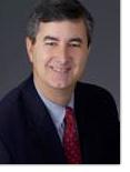 Ronald Bachman