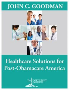 Healthcare_Solutions_for_Post-Obamacare_America copy