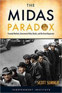 Midas-paradox-book-cover