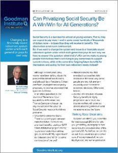 privatizing-pdf-cover