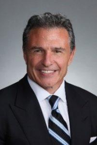 John Bardis